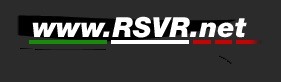 www.rsvr.net Forums Homepage